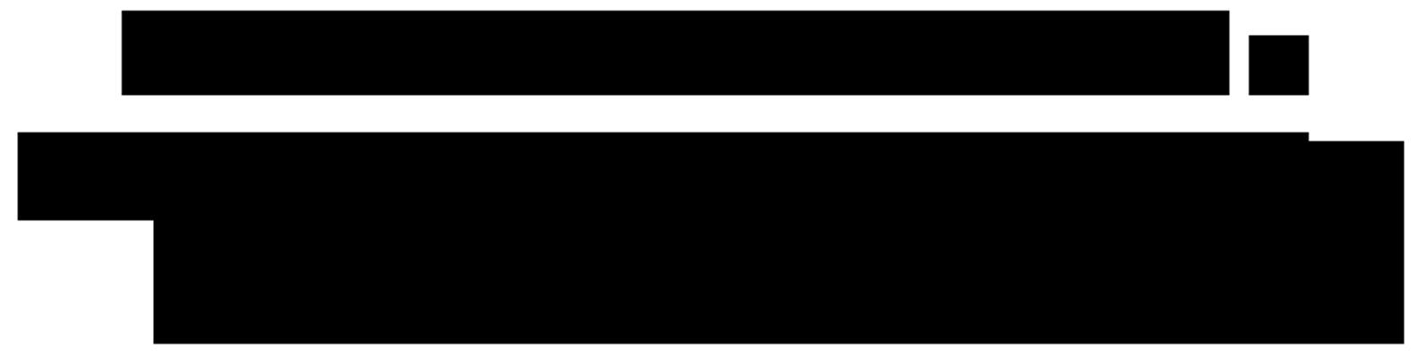 APPI JAZZY SPORT 2020 が開催される2020.1.18の専用プラン!限定販売再開!