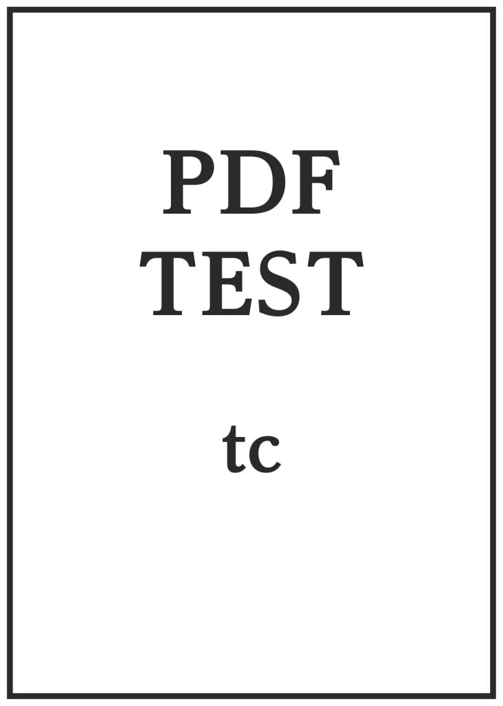 thumbnail of test_tc