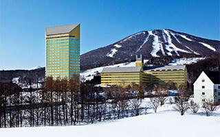 spring-ski-image